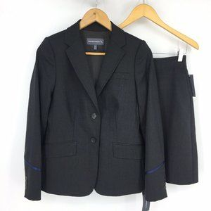 Sold! American Airlines Suit Womens 2